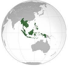 Neglected <b>Tropical</b> Diseases among the Association of <b>Southeast</b> ...