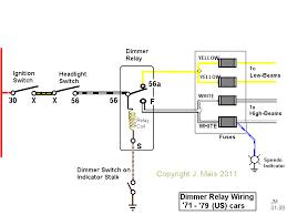 vw beetle voltage regulator wiring diagram wirdig