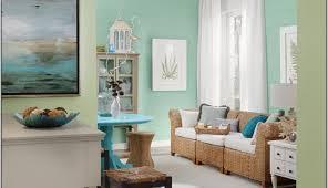 color houzz modern light farmhouse chic dining dark table kitchen de small paint apartment room ideas