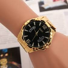 aliexpress com buy big watches for men 2015 new gold ladies big watches for men 2015 new gold ladies women fashion mens watched top brand designer w