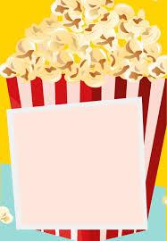 Movie Night Invitation Templates Take A Break Movie Free Printable Sleepover Party Invitation