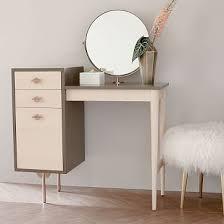 greta vanity mirror westelm