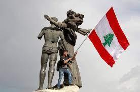 """باريس: قادة لبنان ارتكبوا """"انتحارا جماعيا"""" - RT Arabic"""
