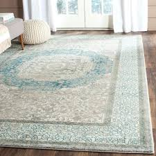 kitchen wonderful 1012 area rug s outdoor patio rugs 10 x 12 thelittlelittle throughout attractive large