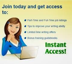 legit writing job online for seoclerks legit writing job online
