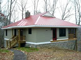 small lake house plans with screened porch small lake house plans large size of homes plans