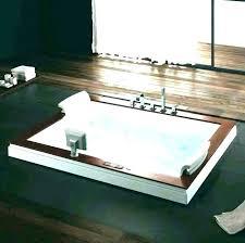 how to clean a bathtub jets tub for jet cleaner whirlpool cleaning whirlpool jet cleaner ted er s homemade bathtub