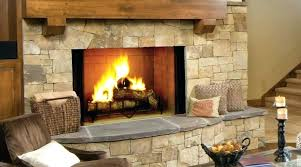 thin electric fireplace thin fireplace wood fireplaces fission energy fireplace fire pit thin gas companies electric