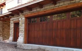 wood garage door panelsMaturity A Garage Door Tags  Wood Garage Door Replacement Panels