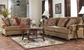 fancy couch drawing. Best Free Fancy Design Ideas Jcpenney Living Room Furniture Outlet Drawing Couch S