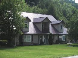 Taylor Metal Products Color Chart Taylor Metal Roofing Siding