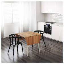Ikea Kitchen Table Drop Leaf Ikea Ps 2012 Drop Leaf Table Ikea
