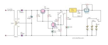 cell phone car charger circuit diagram wirdig charger circuit diagram further usb car charger circuit also phone