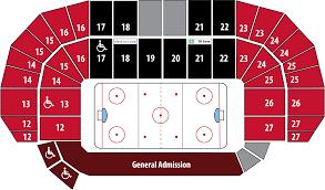 2019 Playoff Tickets Ottawa 67s