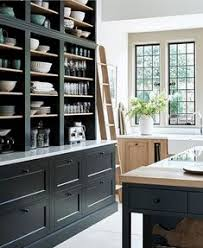 2095 Best Kitchens images | Kitchen ideas, Decorating kitchen ...