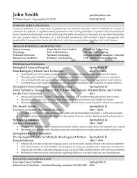 Resume Write Now Professional Resume Writing Service