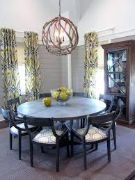 coastal kitchen chandeliers coastal chandeliers for dining room daze unique chandelier design with stylish round table