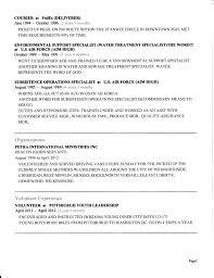 assistant job description for resume job description personal trainer resume  resume job means civil engineering description