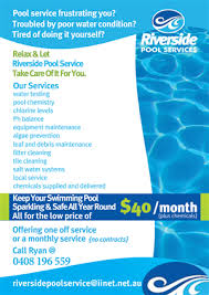 Motts Pool Service  Pool Cleaning Repair Service Company Las Vegas NVSwimming Pools Service