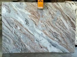 fantasy brown fantasy brown granite countertops atlanta