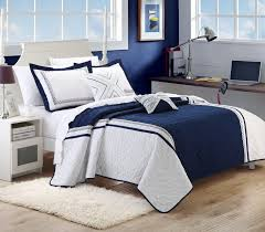 navy blue and gray comforter set blue and green comforter sets navy blue and yellow bedding dark navy bedding black comforter king cobalt blue comforter