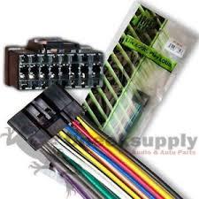 pioneer deh p3600 stereo wiring diagram pioneer pioneer deh p3600 wiring harness pioneer auto wiring diagram on pioneer deh p3600 stereo wiring diagram