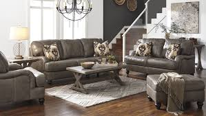 quality discount furniture.  Quality Slider For Quality Discount Furniture F