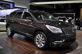 buick encore black 2015. 2013 buick enclave encore black 2015 c