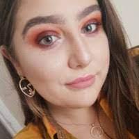 "10+ ""Lydia Raymond"" profiles | LinkedIn"