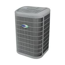 carrier air conditioner prices. infinity 19vs central air conditioner 24vna9 carrier prices g
