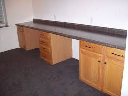 Reuse Kitchen Cabinets A Wilson Family Adventure New Basement Areas How To Reuse