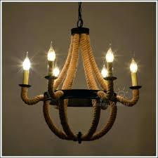new old fashioned chandelier for old fashioned