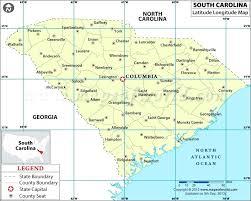 Australia Map Latitude Longitude Interack Co