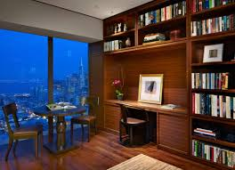 Home Library Small Home Library Furniture Idea To Decor Small Home Library 30
