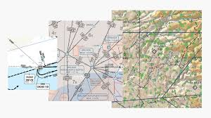 Aviation Charts Arcgis For Aviation Charting Increase Aeronautical Chart