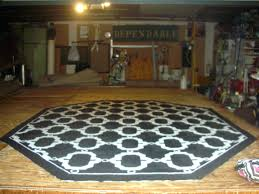 octagon shaped area rugs rug designs