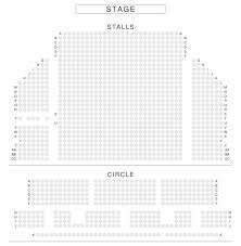 Fox Theater Tucson Seating Chart