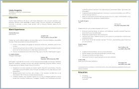 Brochure Templates Science Template Ideas Teacher For Interview ...