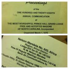 nelson mandela masonology nelson mandela a mason and the end of apartheid