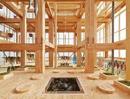 Small Picture Japans intriguing indoor garden Garden Design Journal
