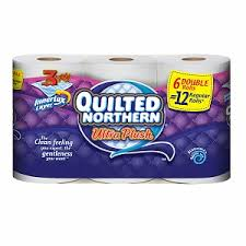 Quilted Northern Coupon - Target + Walmart Deals - Raising Whasians & Quilted Northern Coupon – Target + Walmart Deals Adamdwight.com