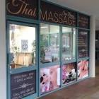 thai skövde thaimassage skarpnäck
