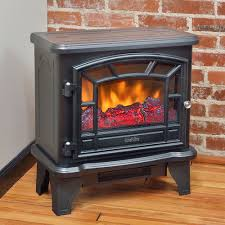 duraflame dfs 550 21 stove thumb jpg