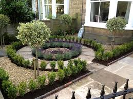 Small Picture Front Garden Design Sydney The Garden Inspirations