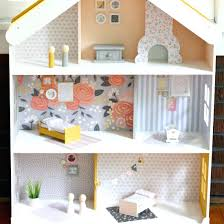 dollhouse modern furniture. Delighful Dollhouse Modern Dollhouse Furniture  Australia And Dollhouse Modern Furniture