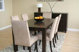 creative mor for less with manificent design mor furniture dining tables plush benedetina dining furniture for less