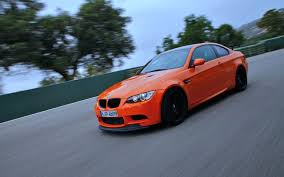 All BMW Models 2010 bmw m3 coupe : 2012 BMW M3 Reviews and Rating | Motor Trend