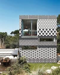 Small Picture Exterior Wall Designs Markcastroco