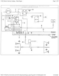 wiring diagram for massey ferguson 240 the wiring diagram massey ferguson 50 wiring diagram nilza wiring diagram