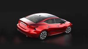 2016 nissan maxima wallpaper. Plain Nissan 2016 Nissan Maxima Picture Intended Wallpaper E